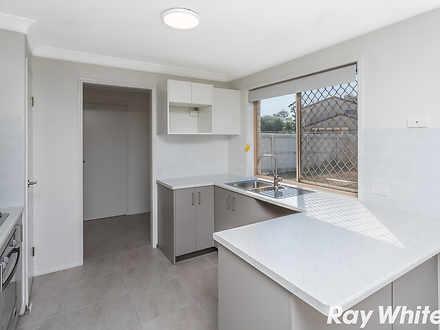 12/2 Florence Street, Kallangur 4503, QLD Townhouse Photo