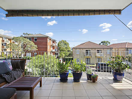 5/2 Rickard Street, Balgowlah 2093, NSW Unit Photo