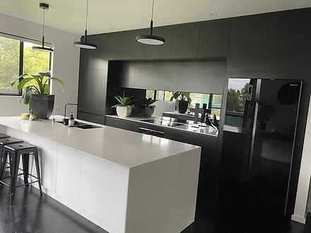 Kitchen 1628143459 thumbnail