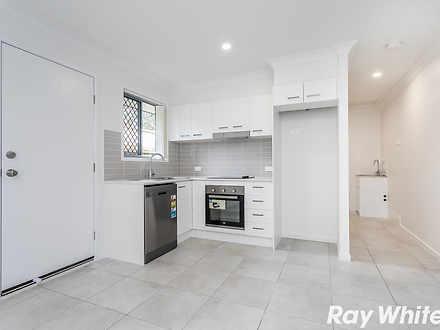 2/19 Miranda Street, Morayfield 4506, QLD Duplex_semi Photo