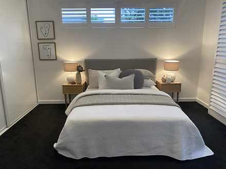 Main bed 1628143481 thumbnail