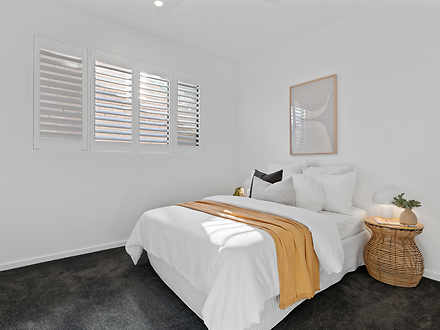 Bed 2 1 1628143525 thumbnail