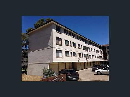 16/22-24 Remembrance Avenue, Warwick Farm 2170, NSW Apartment Photo