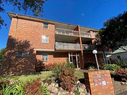 8/115 Teralba Road, Adamstown 2289, NSW Unit Photo
