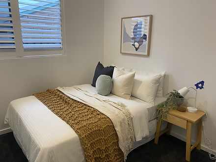 Bed 3 1628143579 thumbnail