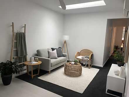 2nd lounge 1628143597 thumbnail