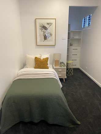 Bed 4 1628143719 thumbnail