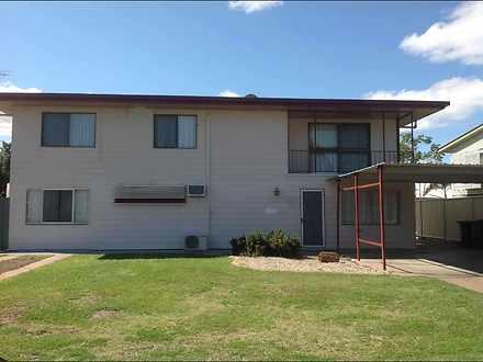 1 Dearden Place, Emerald 4720, QLD House Photo