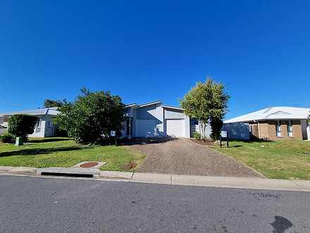 1/26 Coogera Court, Morayfield 4506, QLD House Photo