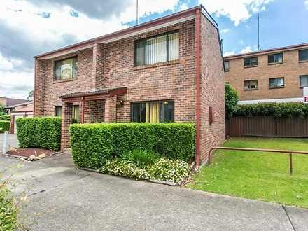 14/60-62 Victoria Street, Werrington 2747, NSW Unit Photo