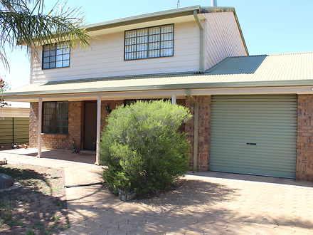 11 Second Street, Port Pirie 5540, SA House Photo