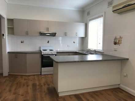 UNIT 1/74 Yarrara Road, Pennant Hills 2120, NSW Unit Photo