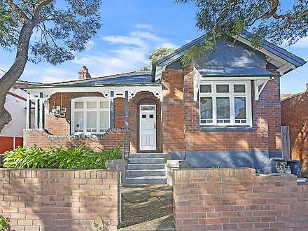 1/34 Holden Street, Ashfield 2131, NSW Flat Photo