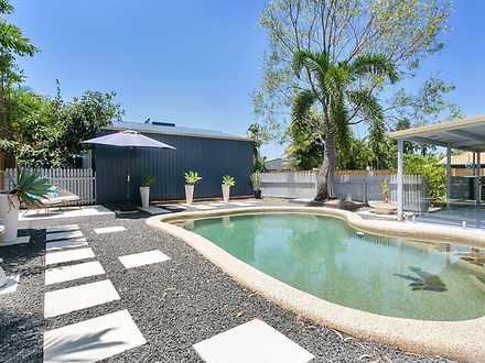 6 Kimberley Street, Trinity Park 4879, QLD House Photo