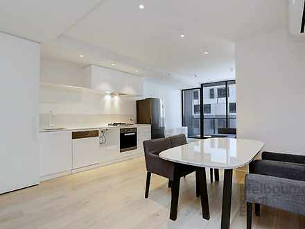 801/7 Claremont Street, South Yarra 3141, VIC Apartment Photo