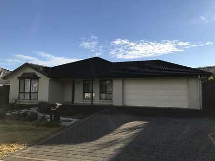 9 Jordan Street, Mount Barker 5251, SA House Photo