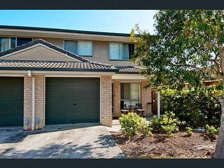 51 175 Fryar Road, Eagleby 4207, QLD House Photo