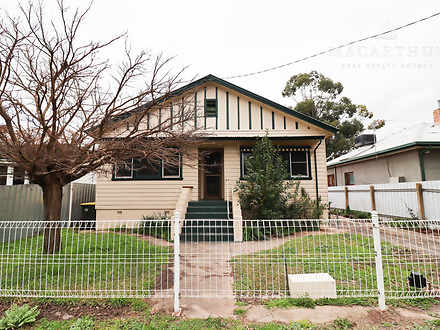 35 Mason Street, Wagga Wagga 2650, NSW House Photo