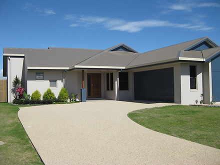 12 Duranbah Circuit, Blacks Beach 4740, QLD House Photo
