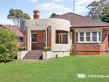 69 Epping Avenue, Eastwood 2122, NSW House Photo