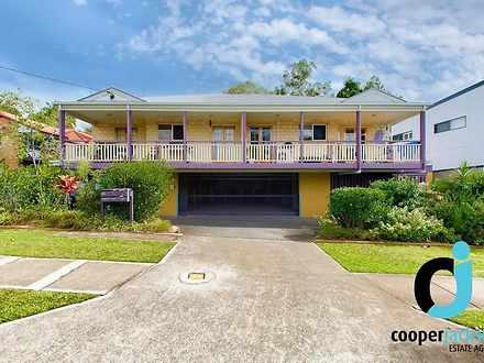 2/14 Mott Street, Gaythorne 4051, QLD Unit Photo
