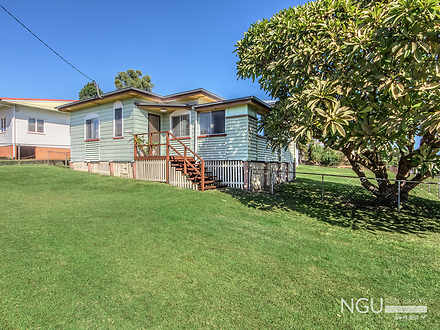 26 North Station Road, North Booval 4304, QLD House Photo