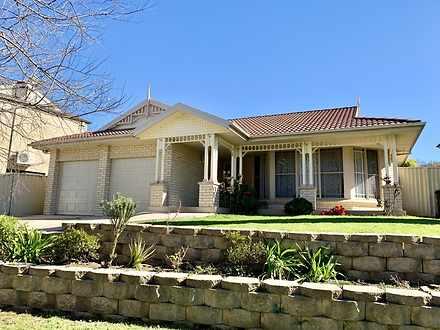 4 Perina Close, Casula 2170, NSW House Photo