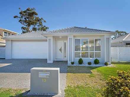 13 Serene Circuit, Port Macquarie 2444, NSW House Photo