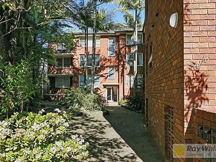 3/44 Waratah Street, Randwick 2031, NSW Apartment Photo