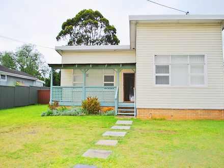 3 Hervey Street, Georges Hall 2198, NSW House Photo