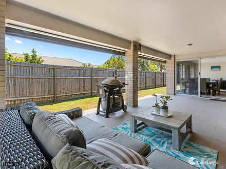 11 Acacia Street, Heathwood 4110, QLD House Photo