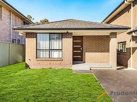 387C Elizabeth Drive, Mount Pritchard 2170, NSW House Photo