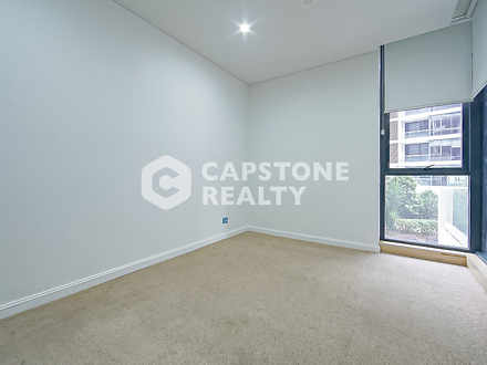 368/2 Gearin Alley, Mascot 2020, NSW Apartment Photo