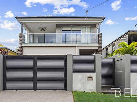10 Taabinga Street, Wavell Heights 4012, QLD House Photo