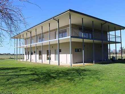 675 Bald Hill Road, Nar Nar Goon 3812, VIC House Photo