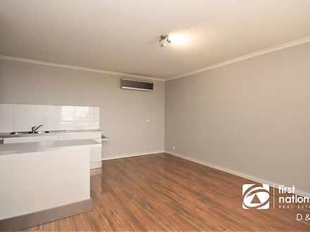 12/38 Hampton Parade, West Footscray 3012, VIC Apartment Photo