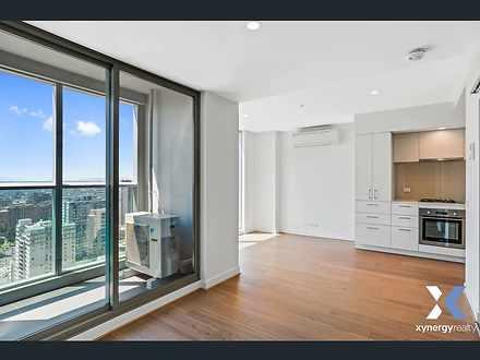 3304/36 La Trobe Street, Melbourne 3000, VIC Apartment Photo