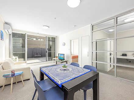 222/747 Anzac Parade, Maroubra 2035, NSW Apartment Photo