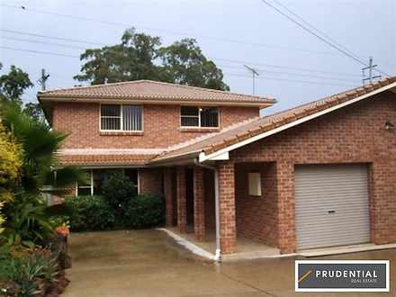 3 Ebony Close, Casula 2170, NSW House Photo