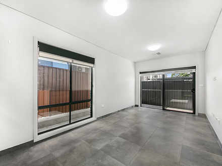 29A Andrew Lloyd Drive, Doonside 2767, NSW Villa Photo