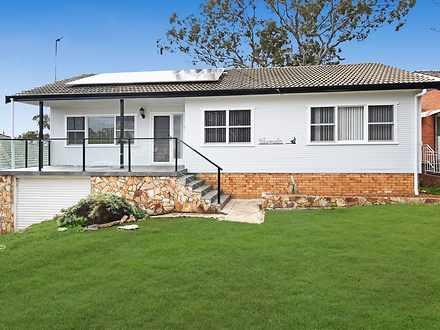 23 White Street, West Bathurst 2795, NSW House Photo