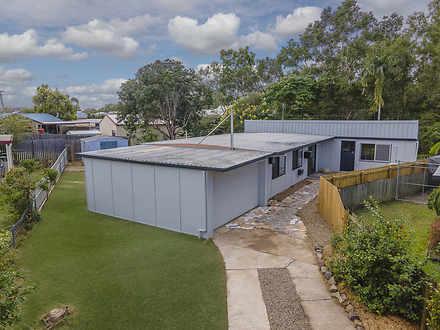15 Laura Court, Deeragun 4818, QLD House Photo