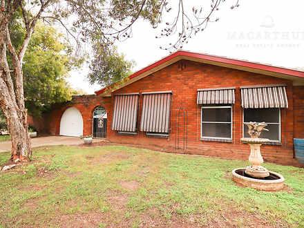 16 Pinaroo Drive, Glenfield Park 2650, NSW House Photo