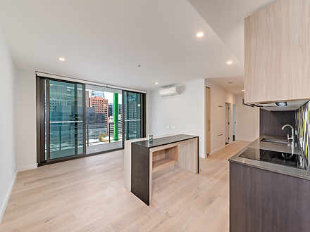 1004/380 Murray Street, Perth 6000, WA Apartment Photo