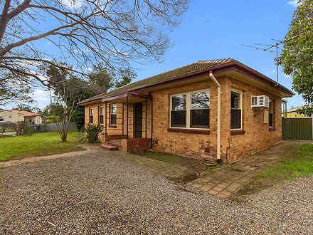 256 Midway Road, Elizabeth Downs 5113, SA House Photo