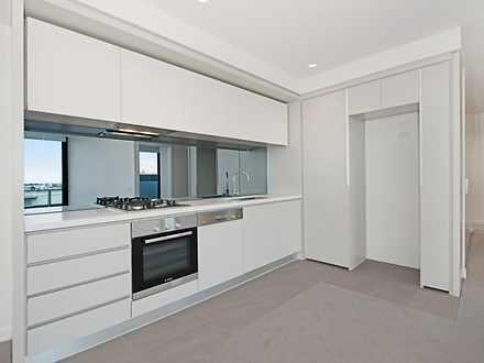 615/4 Acacia Place, Abbotsford 3067, VIC Apartment Photo