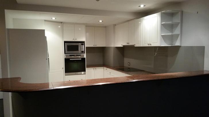 7/10 Park Avenue, Kangaroo Point 4169, QLD Apartment Photo