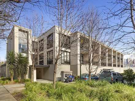 101/33 Cliveden Close, East Melbourne 3002, VIC Apartment Photo