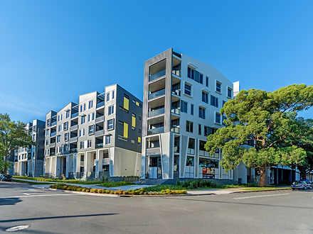 211/46 Mcevoy Street, Waterloo 2017, NSW Apartment Photo