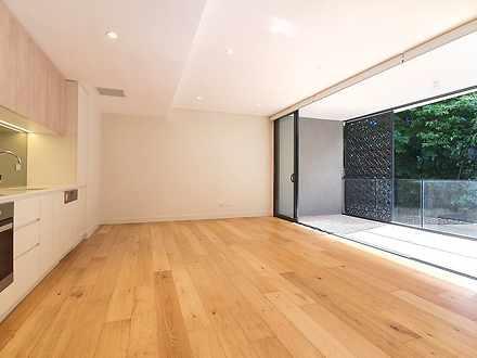 202/50 Gordon Crescent, Lane Cove 2066, NSW Apartment Photo